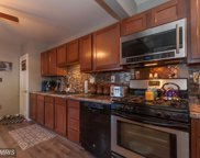 8706 STOCKWELL ROAD, Baltimore image