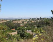 5016 Sleeping Indian Rd, Fallbrook image