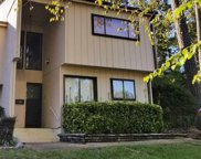 5013 Tall Pines Court Unit #5013, Raleigh image
