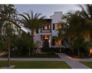 932 9th Ave S, Naples image