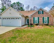 1465 Winged Foot Court, Murrells Inlet image