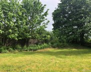1363 SW Old Israel  SW, Tumwater image
