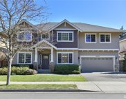 26034 231st Place SE, Maple Valley image