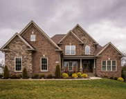 11511 Hickory Bend Hollow, Louisville image