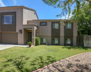 8421 E Mackenzie Drive, Scottsdale image