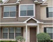 401 Buttercup Creek Blvd Unit 102, Cedar Park image