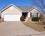 348 Briarchase  Circle, Lake St Louis image