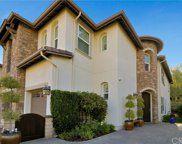 27632 Country Lane Road, Laguna Niguel image