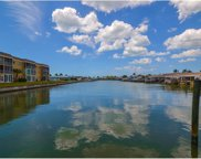 102 Boca Ciega Point Boulevard Unit 1601, St Petersburg image