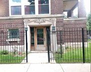1047 East Hyde Park Boulevard Unit 3, Chicago image