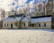 36 Helen Circle, Goffstown image
