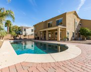 4160 S Kerby Way, Chandler image