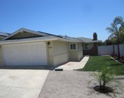 212 Wisconsin St, Fallbrook image