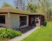 3124 Hope Hollow Tr, Cottage Grove image