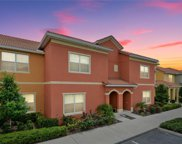 3065 Beach Palm Avenue, Kissimmee image