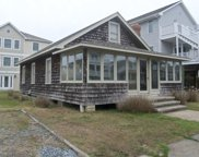 117 First Street, Bethany Beach image
