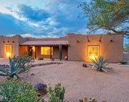38903 N 15th Avenue, Phoenix image