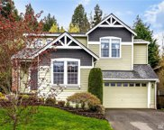 17303 106th Place NE, Bothell image