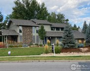 7240 Clubhouse Rd, Boulder image