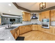 22850 Imperial Avenue, Forest Lake image