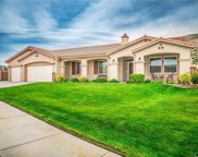 40643 Carriage Court, Palmdale image