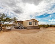 1225 N Reservation View, Marana image
