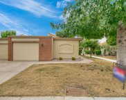 326 Leisure World Boulevard, Mesa image