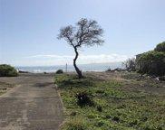 186 Lower Waiehu Beach, Wailuku image
