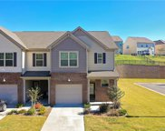 549 Common Raven  Court, Fort Mill image