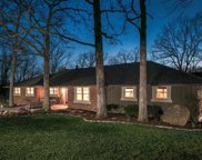 1445 Forest, St Louis image