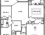 3407 Crystal Ann Drive, Temple image