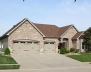 1113 Keighly Crossing, Dardenne Prairie image