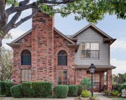 749 Ashford Drive, Coppell image