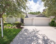 6011 Catlin Drive, Tampa image