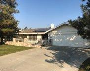 200 Cherry Hills, Bakersfield image