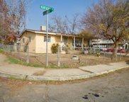 2900 Kentucky, Bakersfield image
