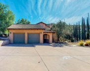 243 RIMROCK Road, Thousand Oaks image