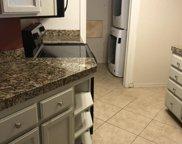 5104 N 32nd Street N Unit #151, Phoenix image