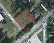 5605 Hwy 484, Belleview image