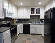 375 Clifford Ave 308, Watsonville image