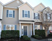 6048 San Marcos Way, Raleigh image