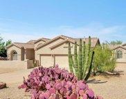 39024 N 9th Street, Phoenix image