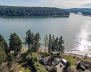 2520 Madrona Beach Rd NW, Olympia image