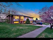 1826 E Parkridge Dr, Cottonwood Heights image