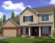 6155 Meadowview  Drive, Whitestown image
