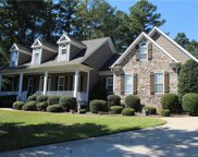 115  Barton Place, Mooresville image