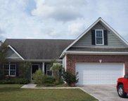 211 Emerald Ridge Road, Jacksonville image