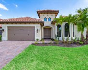 12774 Dundee Ln, Naples image