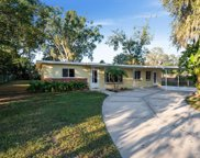2156 Blossom Lane, Winter Park image