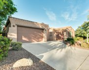 634 E Bellerive Place, Chandler image
